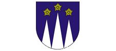 Jimramov